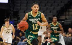 Hornets host Antelope Valley men's basketball after 6-game losing streak