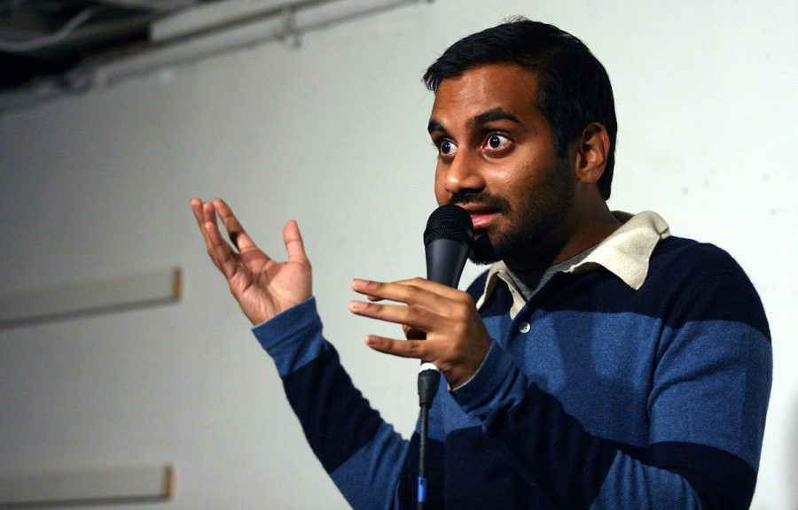 Comic%2C+actor+and+writer+Aziz+Ansari+has+been+varyingly+attacked+and+defended+on+social+media+after+an+article+was+published+featuring+an+anonymous+woman+detailing+a+sexual+encounter+with+him.+Most+of+the+commentary+focuses+on+the+legality%2C+and+not+what+was+actually+right+or+wrong.+