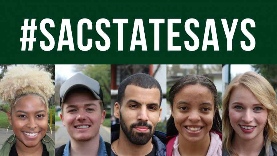 #SacStateSays: Should California's public colleges offer abortion medication on campus?