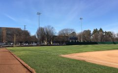 Baseball fields to be turned into $150 million on-campus housing