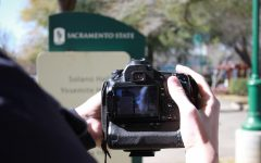 Sac State media policy to be revised following concerns it is unconstitutional