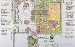 Students from Sac State honors program to create new park