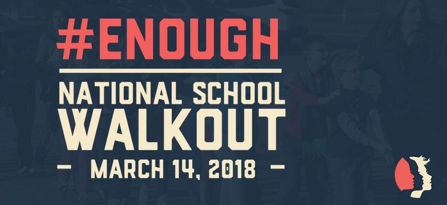 California+State+University+Chancellor+Timothy+White+released+a+statement+March+1+assuring+that+high+school+students%E2%80%99+prospective+admissions+will+not+be+impacted+by+participation+in+a+national+walk+out+to+protest+gun+violence.+White%E2%80%99s+comments+followed+a+letter+from+Lt.+Governor+Gavin+Newsom+calling+for+the+CSU+to+honor+admissions+of+high+school+students+involved+in+protest+demonstrations+March+14.+