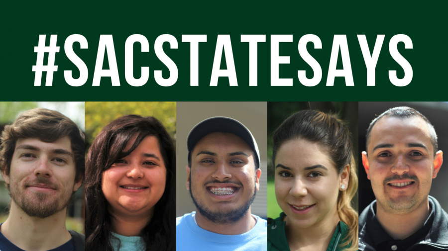 #SacStateSays: What do you know about ASI elections?