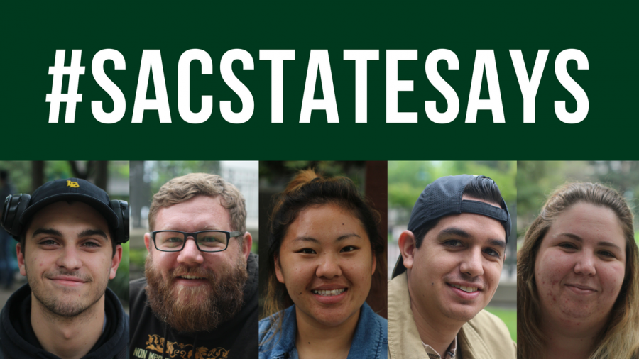 #SacStateSays: Can students graduate in four years with a bachelor's degree?