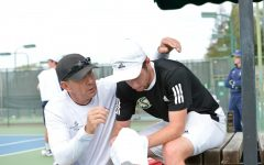 Sac State tennis program placed on 3-year probation following NCAA violations