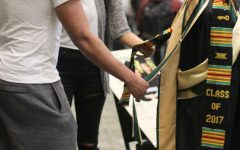 "Sac State ""Finish in Four"" graduates to receive free regalia"