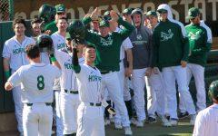 Sac State baseball enter 2019 season with young team
