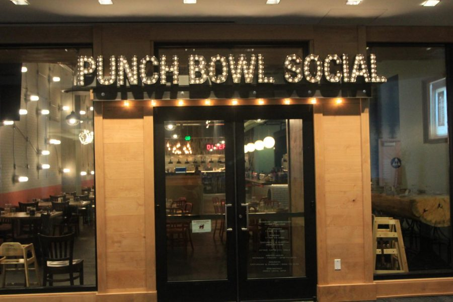 Punch+Bowl
