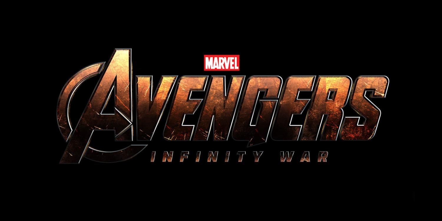 Avengers Infinity War was released on April 26, 2018. This is the 19th installment of the Marvel Cinematic Universe.