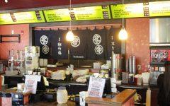 Bento Box voted 2018 'Best restaurant near campus' at Sac State