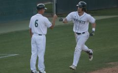 Three Sacramento State baseball players selected in MLB Draft
