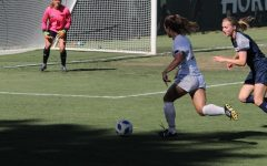 Women's soccer team plans to rebound from a 1-6-2 record