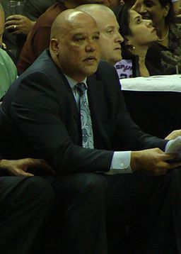 Don Newman was the head basketball coach at Sacramento State from 1992-1997. He passed away on Thursday at the age of 60.