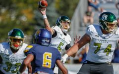 Sac State football holds on to beat Northern Colorado