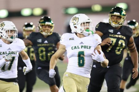Losing record leaves Sac State football program in disarray