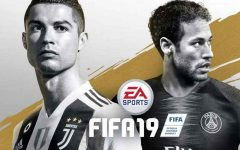 REVIEW: FIFA 19 brings fun back to the franchise