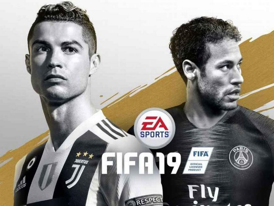 REVIEW: FIFA 19 brings fun back to the franchise – The State Hornet