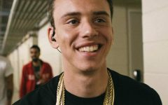 REVIEW: Logic releases final chapter of 'Young Sinatra' project