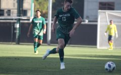Sac State men's soccer team wins second Big West Conference match