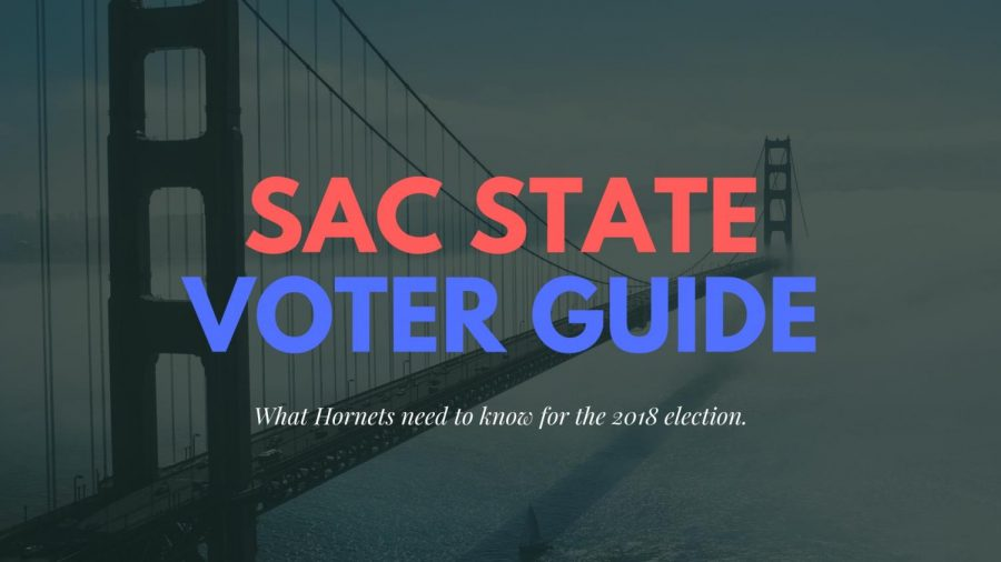 Vote-by-mail+ballots+will+be+sent+out+to+all+Sacramento+County+registered+voters+beginning+on+Oct.+9.+Voters+will+have+until+8+p.m.+on+Nov.+6+to+cast+their+ballots+for+their+election.