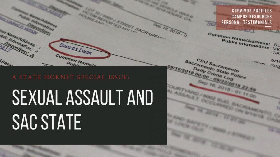 Sexual+assault+and+Sac+State%3A+a+special+package
