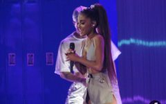 REVIEW: Ariana Grande's 'thank u, next' video is everything we ever needed