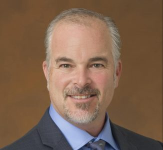 Sac State to welcome new vice president in January