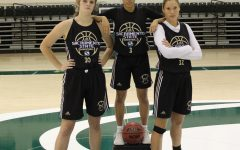 Sac State women's basketball comes into new season nearly unrecognizable