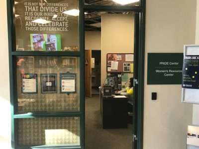 Sac State plans to offer new LGBTQ minor for students