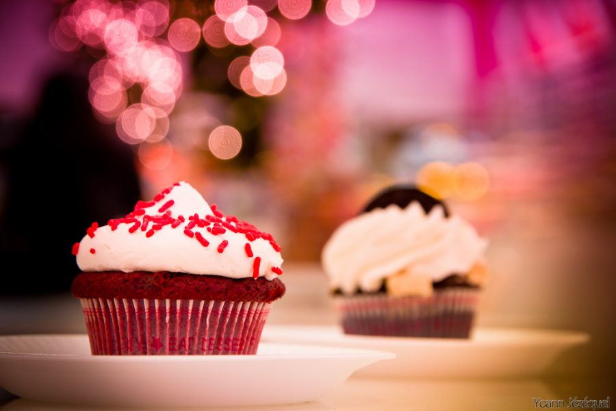Cupcakes+are+tiny+tasty+treats.+Seasonal+cupcakes+located+at+your+local+cupcake+shops+new+Arden-Arcade+and+Midtown+Sacramento.+