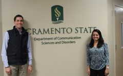 Sac State welcomes new doctoral program in audiology