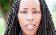 Hip-hop scholar Bettina Love to speak on campus