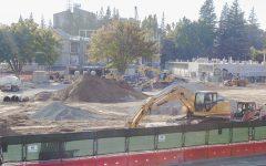 EDITORIAL: Sac State needs renovation, not construction