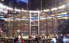 REVIEW: Elimination Chamber 2019 ends with phenomenal main event won by Daniel Bryan
