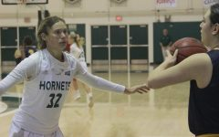 Sac State women's basketball loses to Northern Colorado