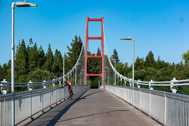 11+budget-friendly+ways+to+spend+your+spring+break+in+Sacramento