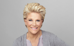 Sac State alumna Joan Lunden to speak at DEGREES Project Recognition Ceremony