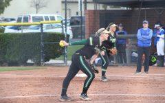 Sac State softball team falls to Boise State 5-2