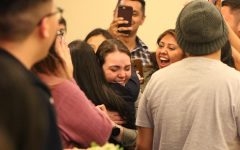 Sac State 2019 ASI election results announced
