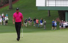 OPINION: Tiger Woods pulls off greatest comeback in sports history