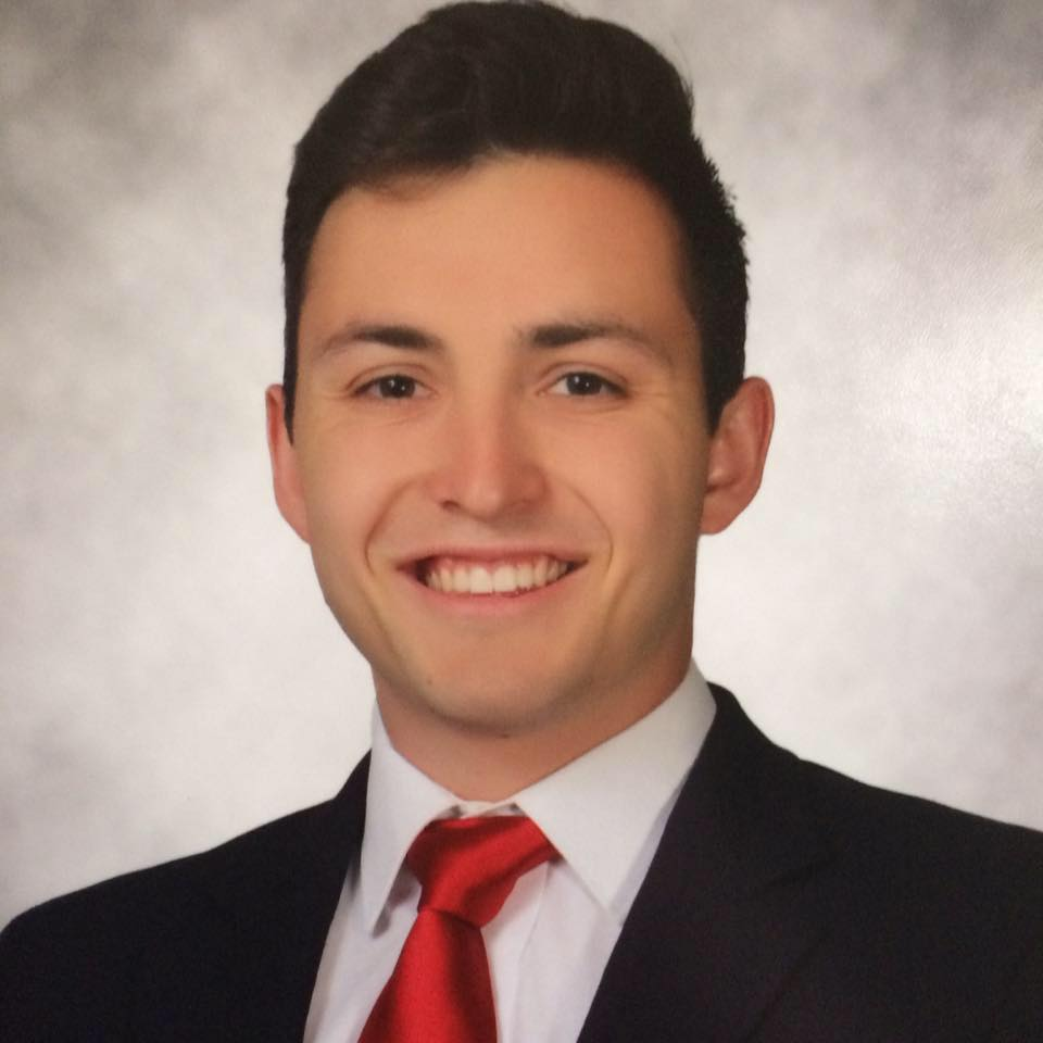Sac State student William Molina, 21, was killed Friday morning in a pellet gun shooting. He was a business major on track to graduate in May and a member of Pi Kappa Alpha.