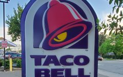 FROM THE ARCHIVES: Taco Bell kept off of Sac State's campus in 1994