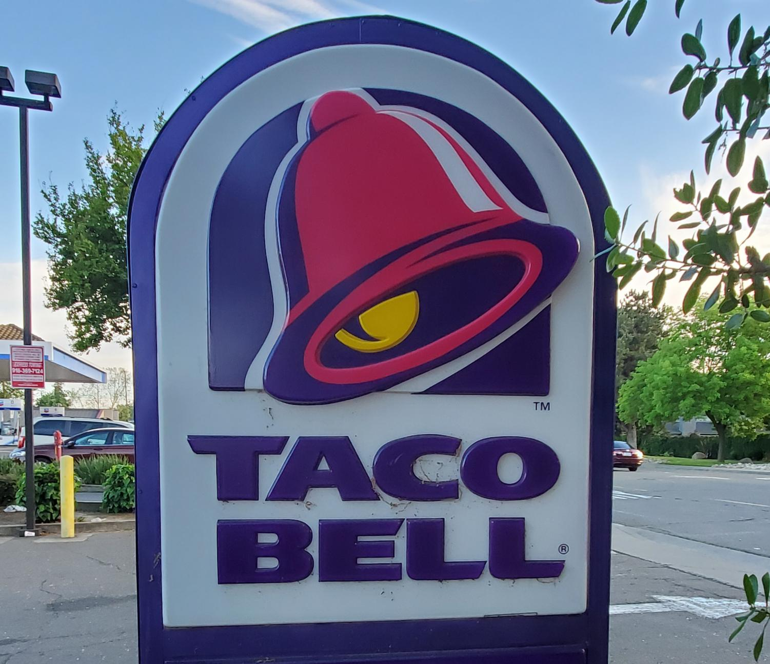 In 1994, a vote was taken by the Sacramento State Foundation's Board of Directors on whether a Taco Bell should have been added to campus. Students of MEChA were against bringing the restaurant to campus, as in their defense, Taco Bell was promoting an anti-immigration slogan.