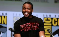 FROM THE ARCHIVES: Before directing fame, Ryan Coogler was Sac State football standout