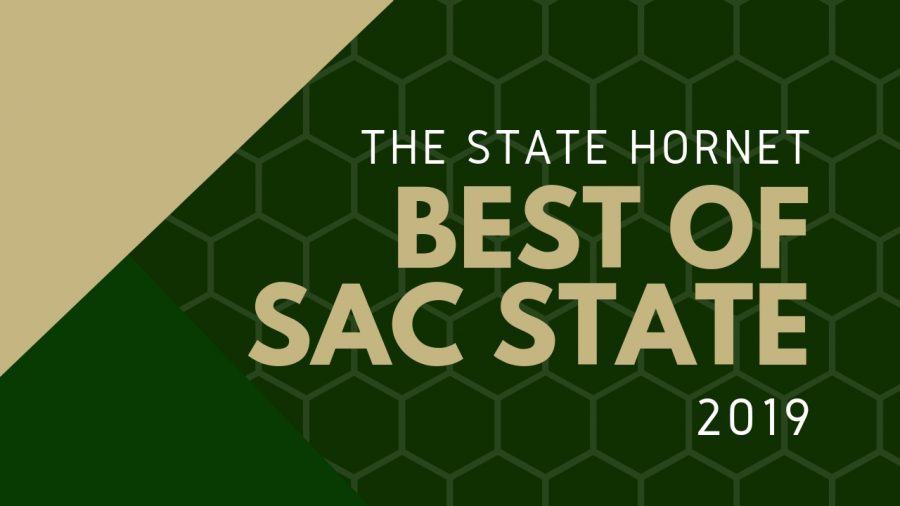 RESULTS%3A+Best+of+Sac+State+2019