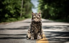 REVIEW: 'Pet Sematary' is mostly good, but ends poorly