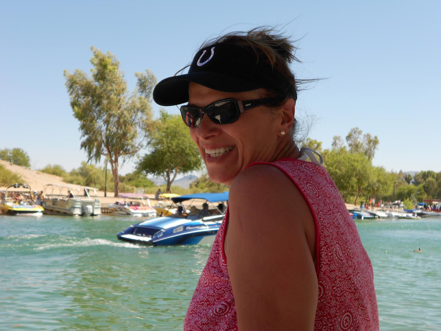 My+mom+during+one+of+my+family%27s+summer+trips+to+Lake+Havasu%2C+Arizona.+Many+of+our+family+trips+revolved+around+boating+during+my+teenage+years.%0A