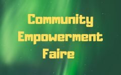 Community Empowerment Faire set for Wednesday in University Union