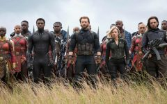 REVIEW: 'Avengers: Endgame' is a love letter to Marvel's biggest fans
